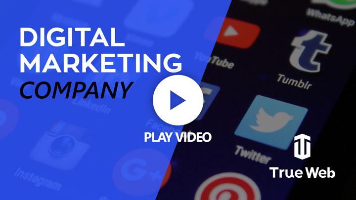 Internet Marketing Services Tampa FL